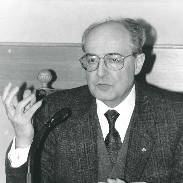 CLAUDIO VIDALI